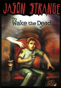 To_Wake_the_Dead
