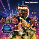 東京ディズニーランド・エレクトリカルパレード・ドリームライツ 〜2015 リニューアル・バージョン〜 [ (ディズニー) ]