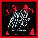 VIVIAN KILLERS (初回限定盤 CD+Blu-ray)
