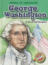 George_Washington:_A_Life_of_S