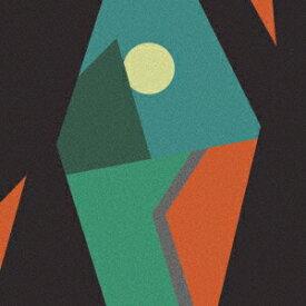 Another Locus Vol.2 Mixed by DJ DEFLO [ NORIKIYO & DJ DEFLO ]