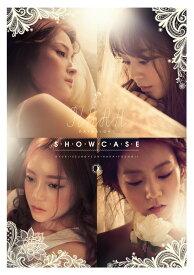 KARA 〜DAY & NIGHT〜 Showcase (2枚組) [ KARA ]