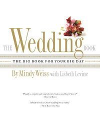 The_Wedding_Book:_The_Big_Book