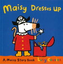 【バーゲン本】maisy Dresses Up