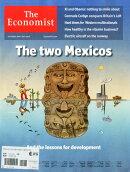 The Economist 2015年 9/25号 [雑誌]
