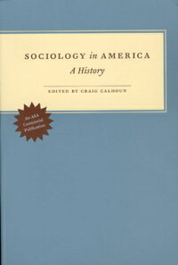 Sociology_in_America:_A_Histor