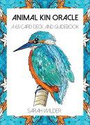 Animal Kin Oracle