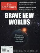 The Economist 2016年 9/2号 [雑誌]