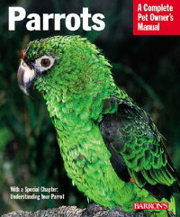 Parrots:_Everything_about_Purc