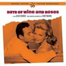 【輸入盤】Days Of Wine & Roses (Rmt)(Ltd)
