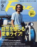 Fine (ファイン) 2016年 09月号 [雑誌]