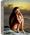 Russell James Collector's Edition with Gisele Bundchen Photoprint