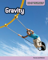 Gravity:_Forces_and_Motion