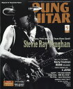 YOUNG GUITAR (ヤング・ギター) 2017年 09月号 [雑誌]