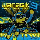 Beat Piano Music 3 [ maras k/marasy×kors k ]