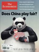 The Economist 2017年 9/29号 [雑誌]