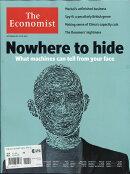 The Economist 2017年 9/15号 [雑誌]