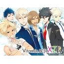 Vitamin BEST XZR【初回限定盤】