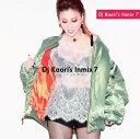 DJ KAORI'S INMIX 7 [ DJ KAORI ]