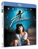 フラッシュダンス【Blu-ray】
