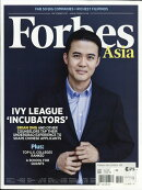 Forbes Asia 2017年 09月号 [雑誌]