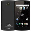 Covia SIMフリー スマートフォン ワンセグ対応 i-dio Phone 「Android5.1 / 5inch / LTE / W-CDMA / microSIM / 300…