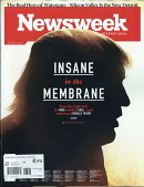 Newsweek Asia 2017年 9/29号 [雑誌]