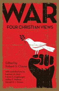 War:_4_Christian_Views