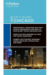 Forbes_City_Guide:_Chicago