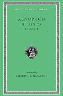 Hellenica, Volume I: Books 1-4