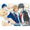 Vitamin BEST XZR【通常盤】