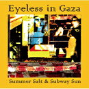 【輸入盤】Summer Salt & Subway Sun