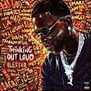 【輸入盤】Thinking Out Loud (Digi)
