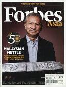 Forbes Asia 2018年 09月号 [雑誌]