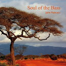 【輸入盤】Soul Of The Bass