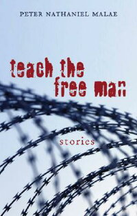 Teach_the_Free_Man