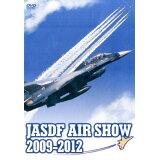 DVD>JASDF AIR SHOW(2009-2012) (<DVD>)