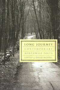 Long_Journey:_Contemporary_Nor