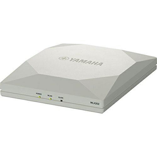 無線LANアクセスポイント