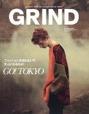 GRIND (グラインド) 2019年 09月号 [雑誌]