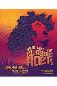 The_Art_of_Classic_Rock:_Rock