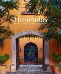 Haciendas:_Spanish_Colonial_Ho