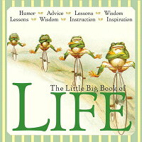 TheLittleBigBookofLife,RevisedEdition