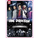 【輸入盤】Up All Night - The Live Tour