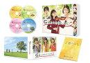 G線上のあなたと私 Blu-ray BOX【Blu-ray】