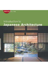 INTRODUCTIONTOJAPANESEARCHITECTURE[.]