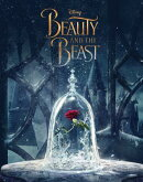 BEAUTY AND THE BEAST:THE NOVELIZATION(P)