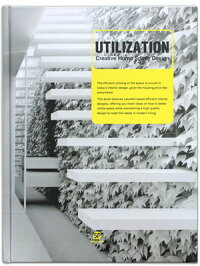 Utilization:CreativeHomeSpaceDesigns[LinShijian]