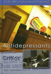 Antidepressants_and_the_Critic