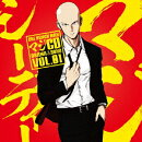 ONE PUNCH MAN マジCD DRAMA & SONG VOL.01